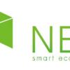 仮想通貨NEO(ネオ)用途が広がる、2018年ICOのプラットフォームとして次々と利用されることになります。