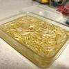 《月10万円貯めるリアル家計簿》食費節約にはコレ!節約食材の簡単な調理方法教えます!