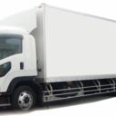 トラック買取 神奈川県|トラックを高額で売る方法とは?