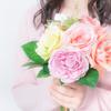 もうすぐ迫る母の日!贈る花はカーネーション以外にマムもいかが?