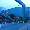 上井草スポーツセンター