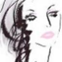 knoriのブログ