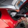 マツダがMX-30 EVモデルで接続可否を確認した外部給電器を公開開始。
