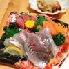 2020/11/05 今日の夕食