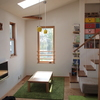 設計事務所で家を建てる人の共通点とは?
