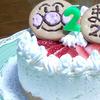 わが家の「卵なし」生活を支えたケーキレシピたち