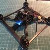 Vector の新フレーム VH-03