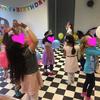 娘の4歳の誕生日〜パーティー編⑭ ー 注:これは今年6月に他のメディアに投稿した記事のリサイクル版