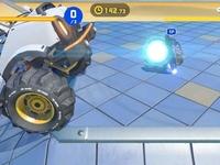 ニンテンドーラボ「トイコン03」ドライブキットが複数人で遊べる!ラボでバトルが出来るぞ!