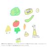今井真美さんのレシピ