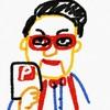 PayPay祭りに踊らされた人…それは私です。【PayPayキャンペーンで購入したもの】