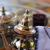 スペイン、モロッコへ行ってきました⑩【フェズのリヤド Riad Saraをご紹介します!】