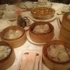 ロンドン中華街のお手軽美味しい Dim Sum(点心)を2店舗ご紹介♪【レスタースクエアー】