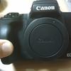 Canon EOS kiss M をカメラ初心者目線でレビューする