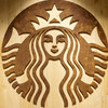 STARBUCKS,ドリップコーヒー等の価格を10円〜20円値上げへ〜2月15日から〜