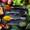 健康食品の選び方で最も重要なこと