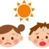 乳幼児にスポーツドリンクを飲ませ過ぎたら、健康状態が悪化!?