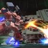 機動戦士ガンダム EXTREME VS. マキシブーストON [PS4]