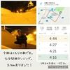 2019年1月22日(火)【雪からの大脱出&美瑛町で雪遊びの巻】