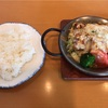 ドリアやグラタンが豊富なオシャレカフェ~sola豆ダイニング~
