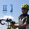 ブログ再開しました!『おっさんペダル in 堺【Ⅱ】』