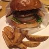奈良で一番旨いと思うハンバーガーの話!
