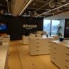 Alexa Developer  スキルアワード2019  ハッカソン東京 Vol.2 参加記録