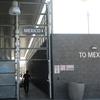 サンディエゴからメキシコへの旅1