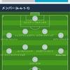 【マッチレビュー】アーセナル対リヴァプール 我らがエジル圧巻のプレー