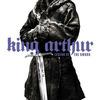 惜しい ◆ 「キング・アーサー」