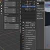 Blender UE4連携アドオン Send to Unrealについて