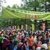 埼玉からのエントリーも増加中の嬬恋高原キャベツマラソン!14日からエントリー開始!