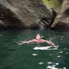 ドミニカ国(Commonwealth of Dominica) 自然の島