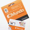 スペインの通信キャリア「Orange España」のSIMカードをeBayで購入する