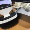 【PSVR】Littlstarが有料化したわけだが・・・・ Oculus Go 令和の紳士の嗜みハード