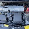 ハイブリッドカーの駆動用バッテリー劣化に要注意