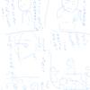 【43】 6/13 「漫画を描いて描けない点を考える。」