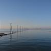 木更津 江川海岸