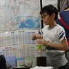 東京都で今日、新たに確認された新型コロナウイルス感染者数はとうとう過去最多の224人となってしまいました。