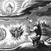 ヨハネの黙示録の四つの生き物と日本の四国は如何にして結びついたか