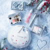 ポーチ付き♡ジルスチュアートのクリスマス限定コフレ