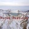 朝鮮に対する敵対行為を煽る南朝鮮当局に厳しく警告、金與正第1副部長談話発表