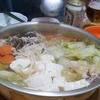 白菜鍋、ハートランド