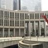 「校則はこうして変える(その3)」~東京都議会ツーブロック問題⑦
