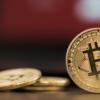 【仮想通貨】情けなさすぎる仮想通貨投資家の希望的観測