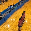 2019 卓球インターハイ 東海大会・東海総体 女子学校対抗一回戦