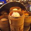 【宿泊記】台北 SLH Hotel Eclat Taipei 優雅な空間で朝食編