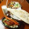 【オススメ5店】小山市・栃木市(栃木)にあるインド料理が人気のお店