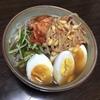 ローファットダイエット(低脂質)開始!初日の食事をまとめました!