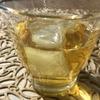 モロッカンミント(T-4006) Moroccan Mint Tea